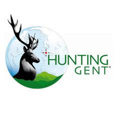 Hunting Gent