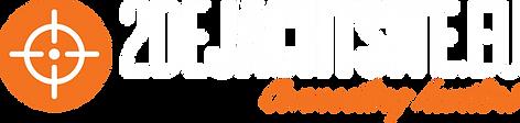 Logo 2dejachtsite-wit.png