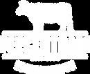 Logo veecentrale.png