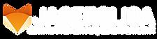 Logo 2021 Jagersliga -wit2.png