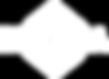 Biocrea logo-02b.png