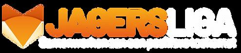 Logo 2021 Jagersliga -witte letters.png