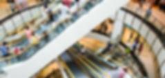 Winkelcentra, shopping, Winkel, Retail, Winkelbewaking