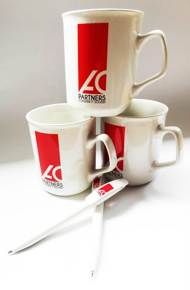 Koffiekoppen AC Partners