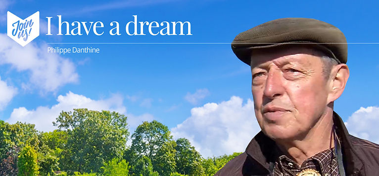 i have a dream.jpg