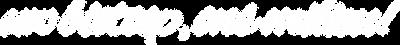 Biocrea logo-03.png