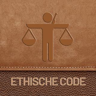 Ethische Code