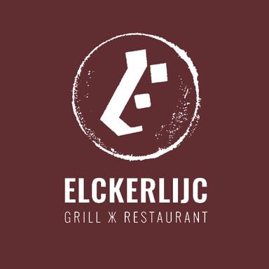 Elckerlijc