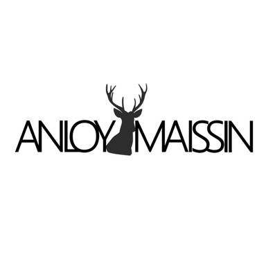Jachtgroep Anloy-Maissin