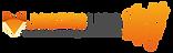 Logo 2021 Jagersliga -zwarte letters joi