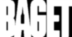 Logo Baget.png