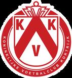 KVK_origineel_ring.png