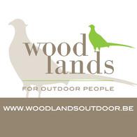 Woodlands Outdoor