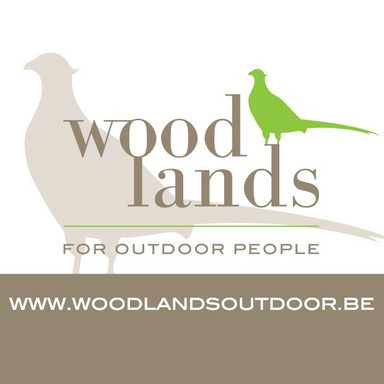 Woodlands Outdoor