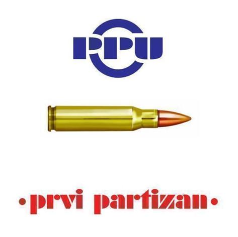PRVI Partisan