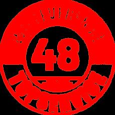 48-logo.png