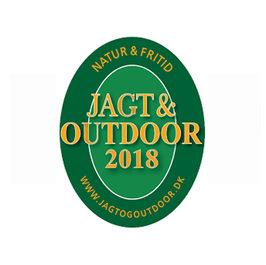 Jagt & Outdoor