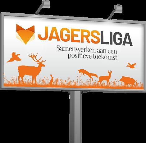 billboard-wva.png