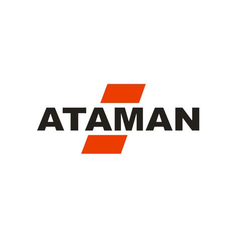 ataman-air-pistols-13.png