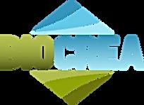 Biocrea logo-02.png