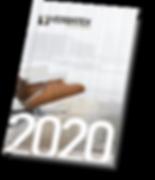 LOOKBOOK2020-klein.png