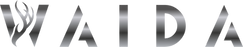 waida-logo site 01.png