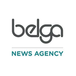 Belga Press