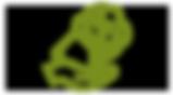 Beheer groenpatrimonium