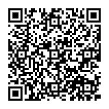 QR-LIDGELD JLLC-2021.png