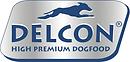 DELCON_LOGO DOG.png