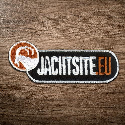 Jachtsite badge