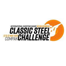 Classic Steel Challenge