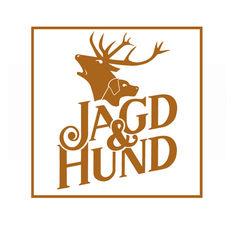 Jagd & Hund
