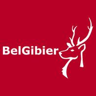 BelGibier