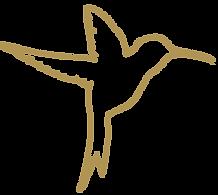 Logo 2021-Onnockx-07.png