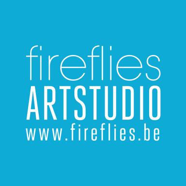 Fireflies Artstudio