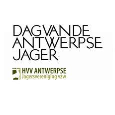Dag van de Antwerpse Jager