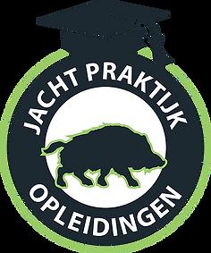 logo-nieuw.png