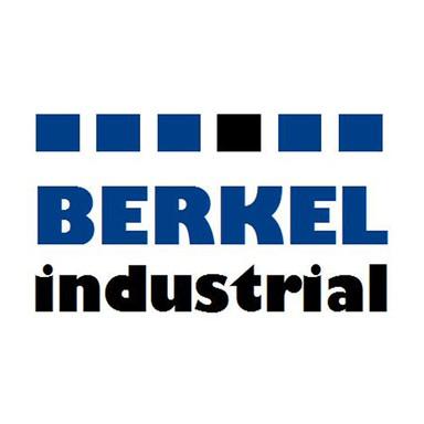 BERKEL INDUSTRIAL