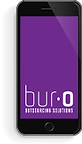 fireflies /bur-o gsm