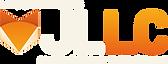 Logo JLLC bleek.png