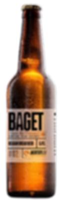 bottle-H&H-Jachtsite-small.png