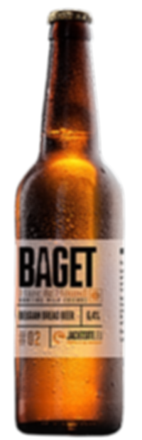 bottle-H&H-Jachtsite-small.png
