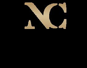 NC Logo-2021-01.png