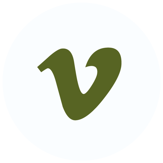 vimeo-rond