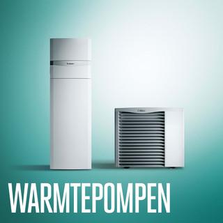 warmtepomp.jpg