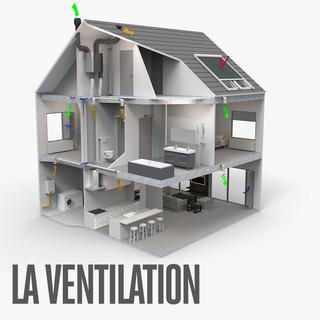 la ventilation.jpg
