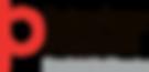 logo zwarte letters.png