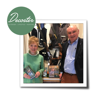 Decoster Hunting Roeselare