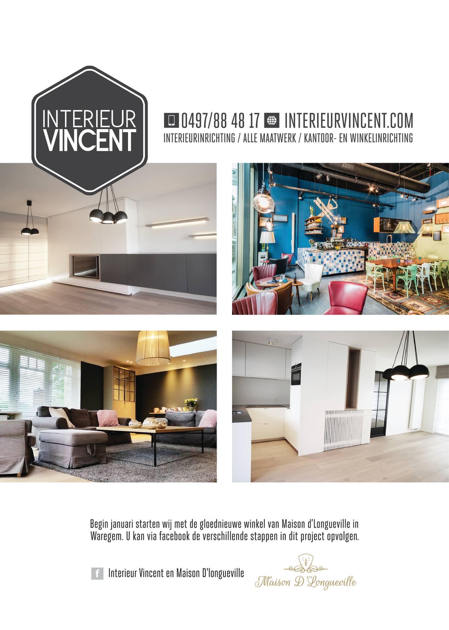Reclamecampagne Interieur Vincent